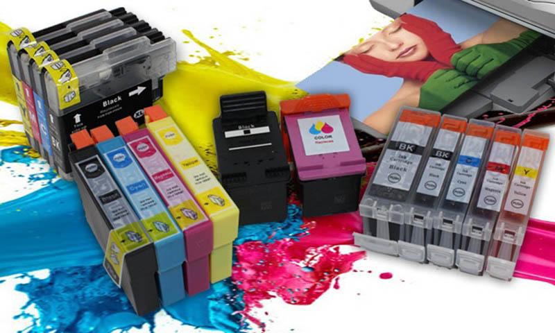 ricambi-stampante-toner-cartucce