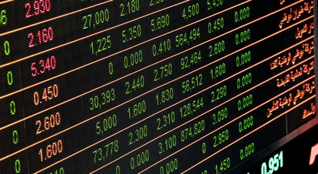 guadagnare-investendo-azioni