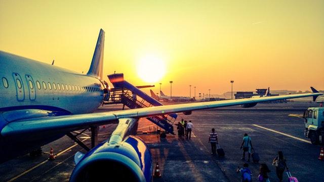 aeroporto-palermo-punta-raisi-falcone-borsellino