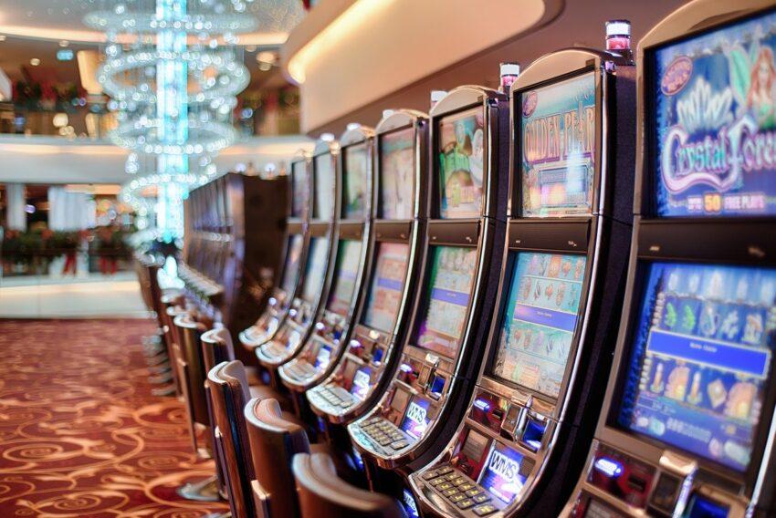 gioco-azzardo-passione